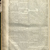The Asmonean, Vol. 10, no. 21