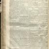 The Asmonean, Vol. 10, no. 23