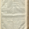 The Asmonean, Vol. 10, no. 25
