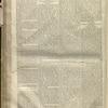The Asmonean, Vol. 11, no. 2