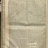The Asmonean, Vol. 11, no. 4