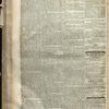 The Asmonean, Vol. 11, no. 7
