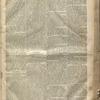The Asmonean, Vol. 11, no. 8
