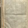 The Asmonean, Vol. 11, no. 9
