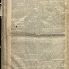 The Asmonean, Vol. 11, no. 10