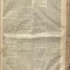The Asmonean, Vol. 11, no. 13