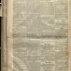 The Asmonean, Vol. 11, no. 14