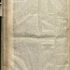 The Asmonean, Vol. 11, no. 18