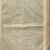 The Asmonean, Vol. 11, no. 19