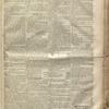 The Asmonean, Vol. 11, no. 21