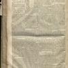 The Asmonean, Vol. 11, no. 23
