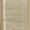The Asmonean, Vol. 17, no. 2