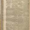 The Asmonean, Vol. 17, no. 5