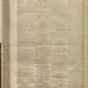 The Asmonean, Vol. 17, no. 9