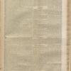 The Asmonean, Vol. 17, no. 11