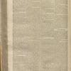 The Asmonean, Vol. 17, no. 15