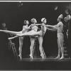 Dancers, no. 1