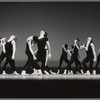 Jerome Robbins photographs