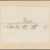Orleans [bridge]