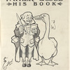 Father Goose / His Book / L. Frank Baum