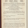 New York City directory, 1843/44