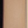 New York City directory, 1814