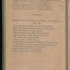 New York City directory, 1820/21