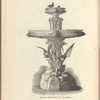 Majolica fountain. Brownfield's, Fig. 1380, p. 474