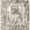 Mahometes secundus Turcarum Imperator, p. 164
