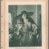 Metropolitan Magazine clipping, July 1918
