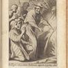 pro necessitate Indorum aquam et petri educi, Pl. 28 [32?]