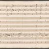 Demetrio e Polibio, Vol. 1