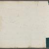 Demetrio e Polibio, Vol. 2