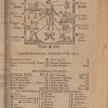 New York City directory, 1816/17