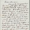 Delacroix, Ferdinand Victor Eugène, 1799-1863