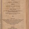 New York City directory, 1813/14