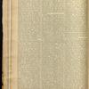 The Reform advocate, Vol. 9, no. 2