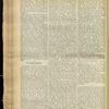 The Reform advocate, Vol. 9, no. 19