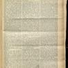 The Reform advocate, Vol. 9, no. 23
