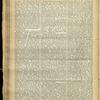 The Reform advocate, Vol. 9, no. 25