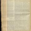 The Reform advocate, Vol. 10, no. 6