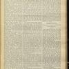 The Reform advocate, Vol. 10, no. 11