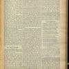 The Reform advocate, Vol. 10, no. 15