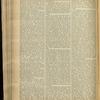 The Reform advocate, Vol. 10, no. 16