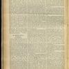 The Reform advocate, Vol. 10, no. 18