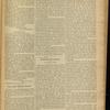 The Reform advocate, Vol. 10, no. 26