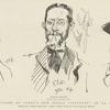 Signor Arrigo Boito, Signor Ricordi, Signor Giuseppe Verdi, page 156, [Detail]