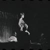 Cabaret, second photo call