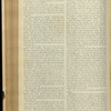The Reform advocate, Vol. 32, no. 7