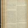 The Reform advocate, Vol. 32, no. 11